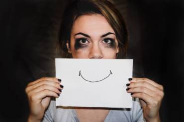 La thérapie par le massage contre les effets du stress au travail